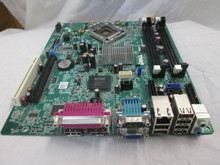 DELL OPTIPLEX 780 SFF MOTHERBOARD LGA-775 (4 DIMMS MEMORIA)/ TARJETA MADRE NEW DELL 3NVJ6