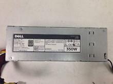 DELL POWEREDGE T320 POWER SUPDELL POWEREDGE T320 POWER SUPPLY 350W  NON HOT PLUG 100-240V 50/60HZ REFURBISHED DELL DF83C, 8M7N4, F350E-SO