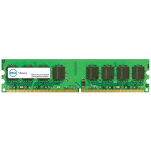 DELL SERVER MEMORY CERTIFIED MODULE (8 GB) RDIMM 1RX4 1600MHZ PC3-12800 NEW DELL SNPRKR5JC/8G, A7134886, HMT31GR7CFR4A-PB