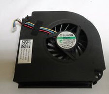 DELL PRECISION M6400 M6500 CPU COOLING FAN NEW DQ5D588H401, W227F