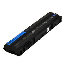 DELL LATITUDE E5420, E5430, E5520, E5530, E6420, E6430, E6440, E6520, E6530 BATERIA DE REEMPLAZO 6 CEL 60 WHR TYPE-T54FJ NEW DELL DHTOW, HCJWT, 312-1163, 88WR6, F7W7V, 312-1324, 5CGM4, MKD62, R2D9M, 5G67C, PRRRF, DHT0W