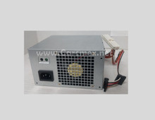 DELL Optiplex 390, 790, 990 Mini Tower Power Supply 265w / Fuente de Poder NEW DELL GVY79, 9D9T1, 053N4, D3D1C, PJFXN