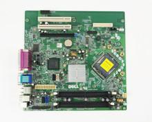 DELL OPITPLEX 760 MT MOTHERBOARD SOCKET LGA775 / TARJETA MADRE NEW DELL M858N, G214D