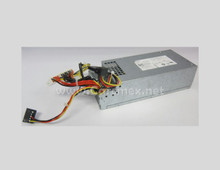DELL Inspiron 3647 Small Desktop Power Supply / Fuente de Poder 220W REFURBISHED DELL 89XW5, 429K9, 5NV0T, L220NS-01, HK320-85FP, PS-5221-05D1