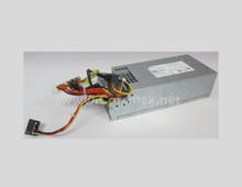 DELL Inspiron 3647 Small Desktop Power Supply / Fuente de Poder 220W REFURBISHED DELL 89XW5, 429K9, 5NV0T, L220NS-01, HK320-85FP, PS-5221-05D1