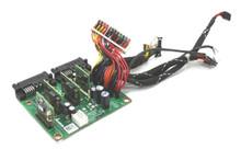 DELL POWEREDGE R300 POWER DISTRIBUTION BOARD REFURBISHED DELL DP317