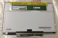 DELL LATITUDE D420, D430 WXGA LCD WIDESCREEN DISPLAY 12.1 REFURBISHED DELL TM111, LTD121EW3D
