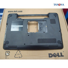 DELL INSPIRON 14R N4010 BASE BOTTOM CASE COVER /CARCASA INFERIOR NEW DELL  GWVM7, 21CN3