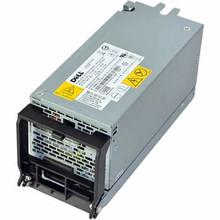 DELL POWEREDGE 1800 POWER SUPPLY REDUNTANT 675W NEW DELL P2591, DG323, KD045, FD732, H7083