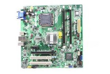 DELL VOSTRO 220S MOTHERBOARD  G45M03 INTEL LGA 775 / TARJETA MADRE REFURBUSHED  DELL P301D, JJW8N, CKCXH.