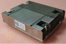 DELL POWEREDGE R420 HEATSINK / DISIPADOR DE CALOR NEW DELL XHMDT