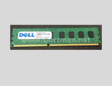 DELL PowerEdge Precision T1650 Memoria DE 8GB De Ram 1600 MHZ DDR3  2R LV ECC NEW DELL SNP96MCTC/8G, A6960121, HMT41GU7MFR8C-PB T0 AD