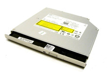 DELL LAPTOP INSPIRON 15R 5521 OEM DVD-RW OPTICAL DRIVE FACEPLATE BEZEL REFURBISHED DELL XK9R4