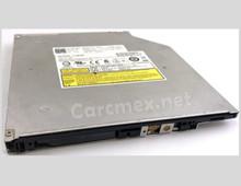 DELL Latitude E6540 E6440 DELL DVD-CD with Bezel 15-3521C DVD-RW Optical Drive NEW DELL Y16H5, 30RCC, 8RW6T