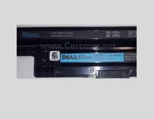 DELL Laptop Inspiron 3437 14R (5437) 15R (5537) Latitude 3540 Bateria Original 6 CELDAS 65WHR 11.1V TYPE-MR90Y NEW DELL 4DMNG, 6HY59, 0MF69, G019Y, 312-1433, YGMTN, 3NG29