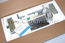 DELL POWEREDGE 2900 5U SLIDING RAPID VERSA KIT NEW DELL YY859, 310-8207, K8805, K8803,