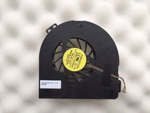 DELL LAPTOP PRECISION M4600 M6600 CPU COOLING FAN (NO HEATSINK)/ VENTILADOR PARA PROCESADOR NEW DELL 02HC9, DFS521305MH0T