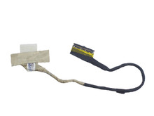 DELL XPS 15Z L511Z LCD VIDEO CABLE DD0SS8LC010 NEW DELL N6MMX