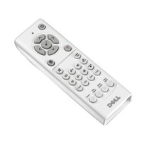 DELL Proyector Laser Remote Control S500, S500WI MODEL TSKB-IR02, DELL  REFURBISHED, 4KH37, 331-1426, P0X69