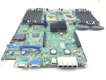 DELL Poweredge R710 Mother Board V2 /Tarjeta Madre REFURBISHED DELL N4YV2, 7THW3,  VWN1R,  YDJK3, 0NH4P NC7T0 9YY69 YMXG9