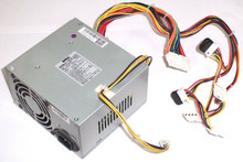 DELL POWEREDGE 1500SC POWER SUPPLY 250W REDUNDANT / FUENTE DE PODER REFURBISHED DELL 1E115
