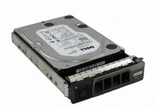 DELL POWEREDGE 1950, 2950 DISCO DURO 250GB 7.2K RPM SATA 3.5 INCHES, 3G, CON CHAROLA NEW DELL NN508,  WD2500YS-18SHB2, JU898