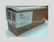 DELL Impresora B3465 Toner Original Use And Returned Negro (20,000) Paginas Alta Capacidad NEW DELL 34H27, DJMKY, 332-0373