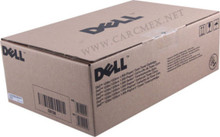 DELL IMPRESORA 7130CDN IMAGING DRUM (80K) (NEED 4) DELL ,TM7KF , RPFY9 , 330-6137