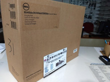 DELL Impresora B5460, B5465, S5830 Original Drum 100K PGS / Tambor Original U&R NEW DELL 65G6T, 9PN5P, 331-9754