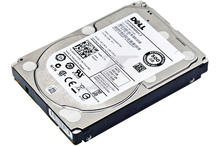 DELL POWEREDGE DISCO DURO 500GB SATA 7200 RPM 32MB 2.5 INCH CON CHAROLA NEW DELL J770N, ST9500530NS