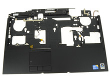 DELL LAPTOP PRECISION M6500 PALMREST WITH TOUCHPAD / DESCANSAMANOS Y RATON DIGITAL NEW DELL  P70YN