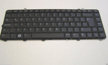 DELL STUDIO 1555 SPANISH KEYBOARD / TECLADO EN ESPAÑOL NEW DELL C565K