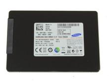 DELL LATITUDE E6440 SAMSUNG HARD DRIVE 256 GB SATA SSD SOLID STATE DRIVE 2.5 INCH NEW DELL 8Y70H