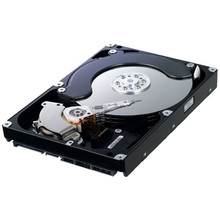 DELL DESKTOP DISCO DURO 1TB 7.2K SATA-II 3.5 INCHES SERIAL ATA/300 32M LOW PROFILE  NEW DELL P21KC, 341-9868