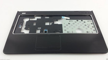 DELL INSPIRON 14R  N4110 PALMREST WITH TOUCHPAD / DESCANSAMANOS W-TOUCHPAD NEW DELL YH55N