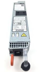 DELL Poweredge R320 R420 350W Server Power Supply / Fuente De Poder NEW DELL  Y8Y65 P7GV4