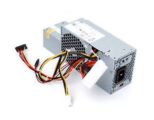 DELL OPTIPLEX 380 760 SFF 235W POWER SUPPLY PSU / FUENTE DE PODER NEW DELL 2V0G6, RWFHH, H235PD