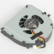 DELL VOSTRO 3400, 3500 CPU COOLING FAN / VENTILADOR NEW DELL 65CFM, MF60090V1-D000-G99