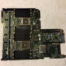 DELL POWEREDGE R820 MOTHERBOARD / TARJETA MADRE REFURBISHED DELL 4K5X5, YWR73