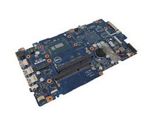 DELL LAPTOP INSPIRON 14 5447 15 5547 MOTHERBOARD/  TARJETA MADRE NEW DELL G1DPC