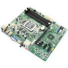 DELL VOSTRO 470 / XPS 8500 SERIES  MOTHERBOARD / TARJETA MADRE NEW DELL YJPT1, DH77M01