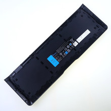 DELL LATITUDE E6430U BATTERY 3CELL / BATERIA ORIGINAL NEW DELL 6FNTV, 7HRJW, XX1D1, 312-1424