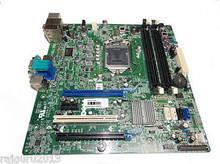 DELL Optiplex 990 Mini Tower Motherboard LGA1155 ( 4 Dimms ) REFURBISHED DELL 6D7TR