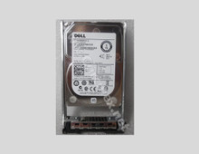DELL POWEREDGE R815 DISCO DURO CON CHAROLA 1TB@7.2K RPM NEAR LINE SAS 2.5INCH NEW DELL 9W5WV, ST91000640SS