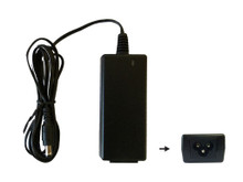 WYSE APD POWER SUPPLY AC ADAPTERS VXO 12V NEW DELL 770375-31L