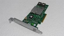 DELL POWEREDGE T420 PERC H310 6GBS RAID CONTROLLER  NEW DELL 3P0R3