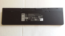 DELL LATITUDE E7240  BATTERY ORIGINAL 3-CEL 31WHR/ BATERIA ORIGINAL TYPE-GVD76 NEW DELL NCVF0, 9C26T, Y9HNT, 451-BBFW