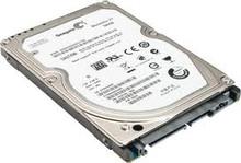 DELL LAPTOP DISCO DURO SEAGATE MOMENTUS  500GB 5.4K SATA II 2.5 NEW DELL 2V17V, ST9500325AS