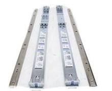 DELL POWEREDGE R210_R310_R410 RAIL 1U KIT RAPID/VERSA  NEW DELL C597M,W625M. 330-6301