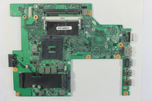 DELL LAPTOP VOSTRO 3500, 3700 MOTHERBOARD / TARJETA MADRE NEW PN6M9
